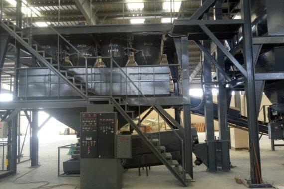 minya-factoty-production-line